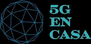 INTERNET 4G Y 5G ILIMITADO DESDE 29,95€/MES